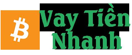 Canvaytiennhanh.net