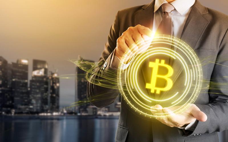 Bitcoin là gì? Giá trị thực của đồng tiền bitcoin như thế nào?