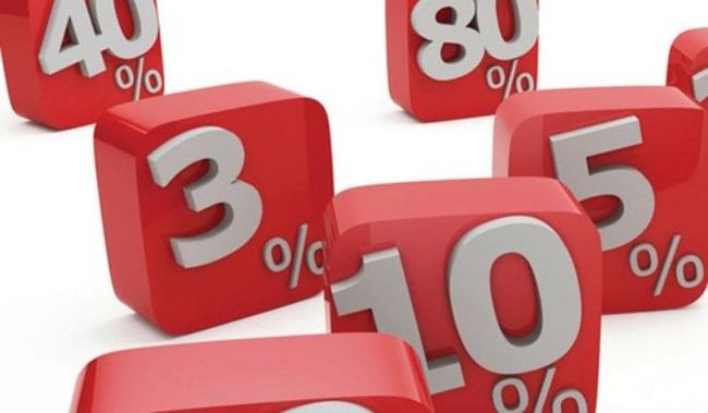 Lãi suất cho vay tiêu dùng hiện nay và những điều cần lưu ý