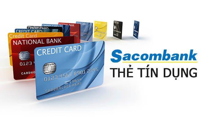 Mở thẻ tín dụng không cần chứng minh thu nhập, có thể hay không thể?