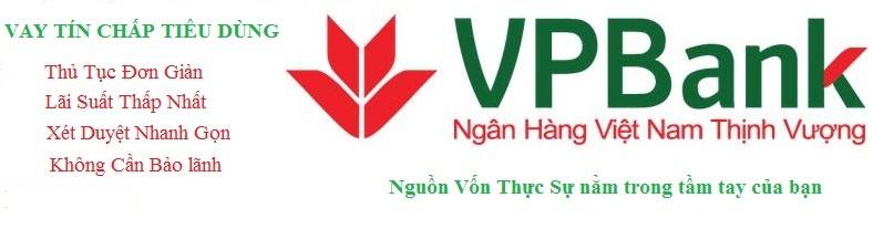 https://canvaytiennhanh.net/wp-content/uploads/2018/04/vay-tin-chap-vpbank.jpg