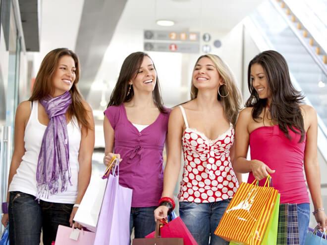 9 cách để trở thành người tiêu dùng thông minh