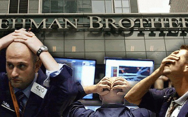10 năm sau khủng hoảng tài chính, thế giới vẫn còn mắc nhiều sai lầm?