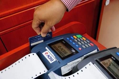 3 thời điểm tuyệt đối không nên quẹt thẻ tín dụng để thanh toán