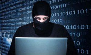 thủ đoạn hack thẻ tín dụng