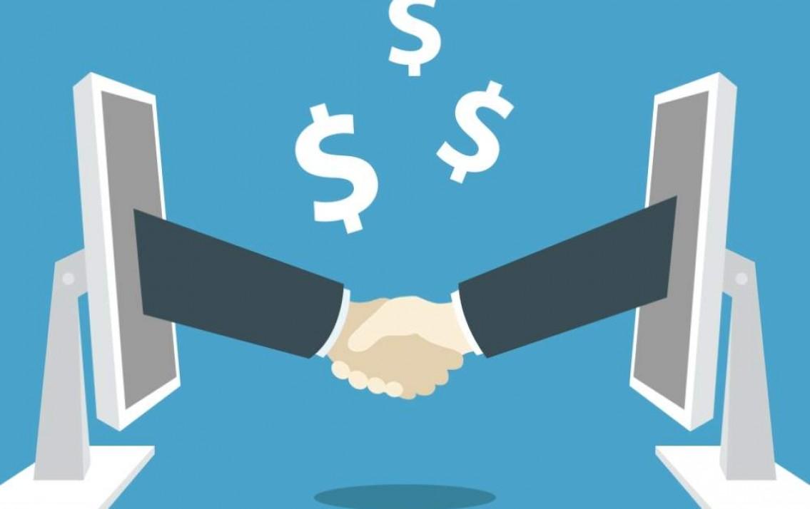 Bạn có thể vay tiền nhanh chóng, dễ dàng và không gặp khó khăn.