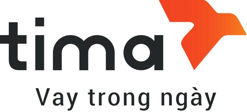 Vay tiền online cho sinh viên tại Tima như thế nào, dễ hay không?