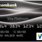 Hướng dẫn mở thẻ tín dụng Sacombank trực tuyến nhanh nhất