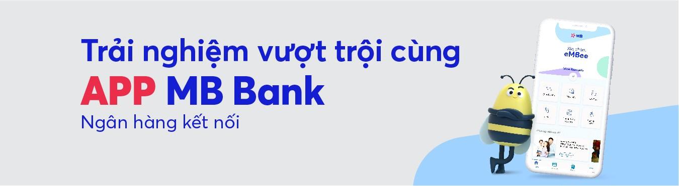 Mo Tai Khoan Atm Mb Bank Online Mien Phi 2
